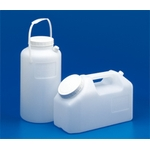 Urination Bottle / Container 481/482