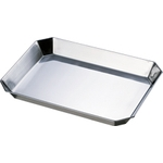Delica Tray Large/Small