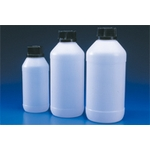 Tamper-Proof Type Wide-Mouth Bottle 250 mL–1 L