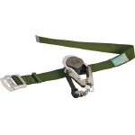 Body Belt Small Roll Retractable Safety Belt