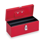 Tool Case: BX120