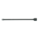 Extension Socket for Impact Wrenches 3AEX-L250