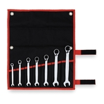 Exchangeable Ratchet Offset Wrench Set RMR700