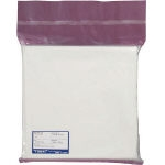 Clean room wiping cloth, Toray See, PK Clean Cloth