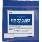 Clean Room Wiping Cloth, Toray See, CC Clean Cloth