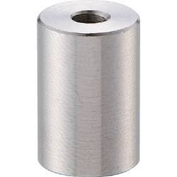 Magnetic Holder (Neodymium Magnet), Tall Type