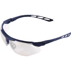 Twin-Lens Safety Glasses TSG-9171