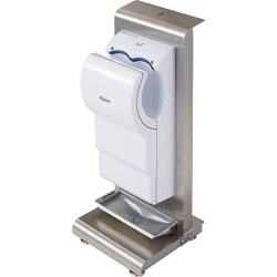 Standby d Dyson Air Blade dB Stand Set