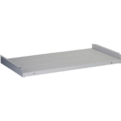 Additional Shelf Board Set with Uniform Load of 600 kg Per Shelf for Medium Capacity Boltless Shelf Model TUG