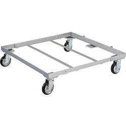 Pallet Hand Trolley