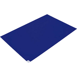 Adhesive Clean Mat, Set of 10 and 20 Sheets