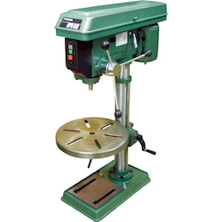 Desktop Drilling Machine Parts