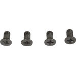 Fixed Jaw Mounting Screws for TRV-100