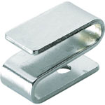 Stainless Steel Shelf Connection Bracket (SUS304)