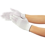 Inner Knitted Gloves (10 Pairs)