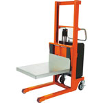 Kozo Lifter Hydraulic Battery Table Type