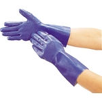 Thick Gloves, Long Type