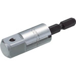 Electric Screwdriver Impact Socket Adapter