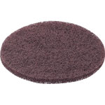 """Fabric Disc"" (for Double-Action Sander / Non-Woven Fabric Abrasive)"