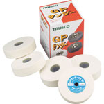 """GP Sander Felt"" (Direct Screw-in Type / for Wiping)"