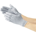 Anti-Electrostatic Gloves (Non-Coated)