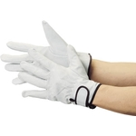 Magic Type Gloves