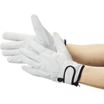 Magic Type Gloves (Lined Type)