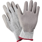 Incision-resistant gloves TMT992