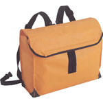 Shoulder Bag for Hand Trucks, A3 Size