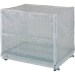 Net PalletsImage