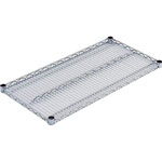 Stainless Steel Wire Mesh Shelf (SUS304)