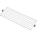 Stainless Steel Wire Mesh Guard Panel (SUS304)