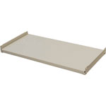 Additional Shelf Boards (with Center Bracket) for Medium Capacity Boltless Shelf Model M3