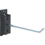 Punching Panel Hook Cover (Linear Type)