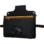Handcart Bag TOP-DBB