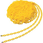 Plastic Chain 30 m Diameter 6 mm/8 mm