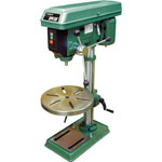 Desktop Drilling Machine