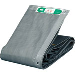 Mesh Sheet Soft Mesh α For Building Construction GM GY