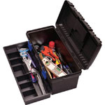 Pikaichi Piping Tool Set for Professionals