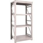 M10 Type Weighted Bolt Type Shelf