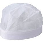 Paper Lining Hat for Helmet (120 pcs)