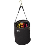 Electrician's Bucket (Water Proofed Fabric Type)