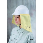 Helmet Towel (Heat Protection) No.79