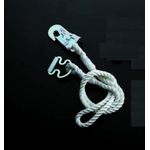 Lanyard with Small Hook No.FD-3