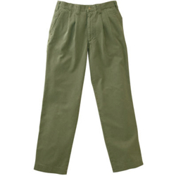 2-Tuck Pants GC2010