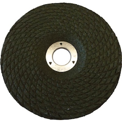 Elastic Grindstone Flexible