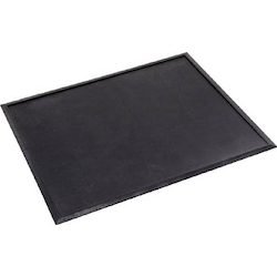 Adhesive Mats DP-2#7 Rubber Mat Base