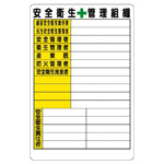 Construction Resources Emergency Contact List