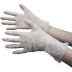 Singer Plastic Glove (100 Pieces)