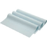 Wiping Cloth (Pack of 5)